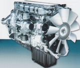 Engine Exchange - Motor Engineering Services Johannesburg