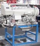 Motor Engineering Services - Motor Engineering Services Johannesburg